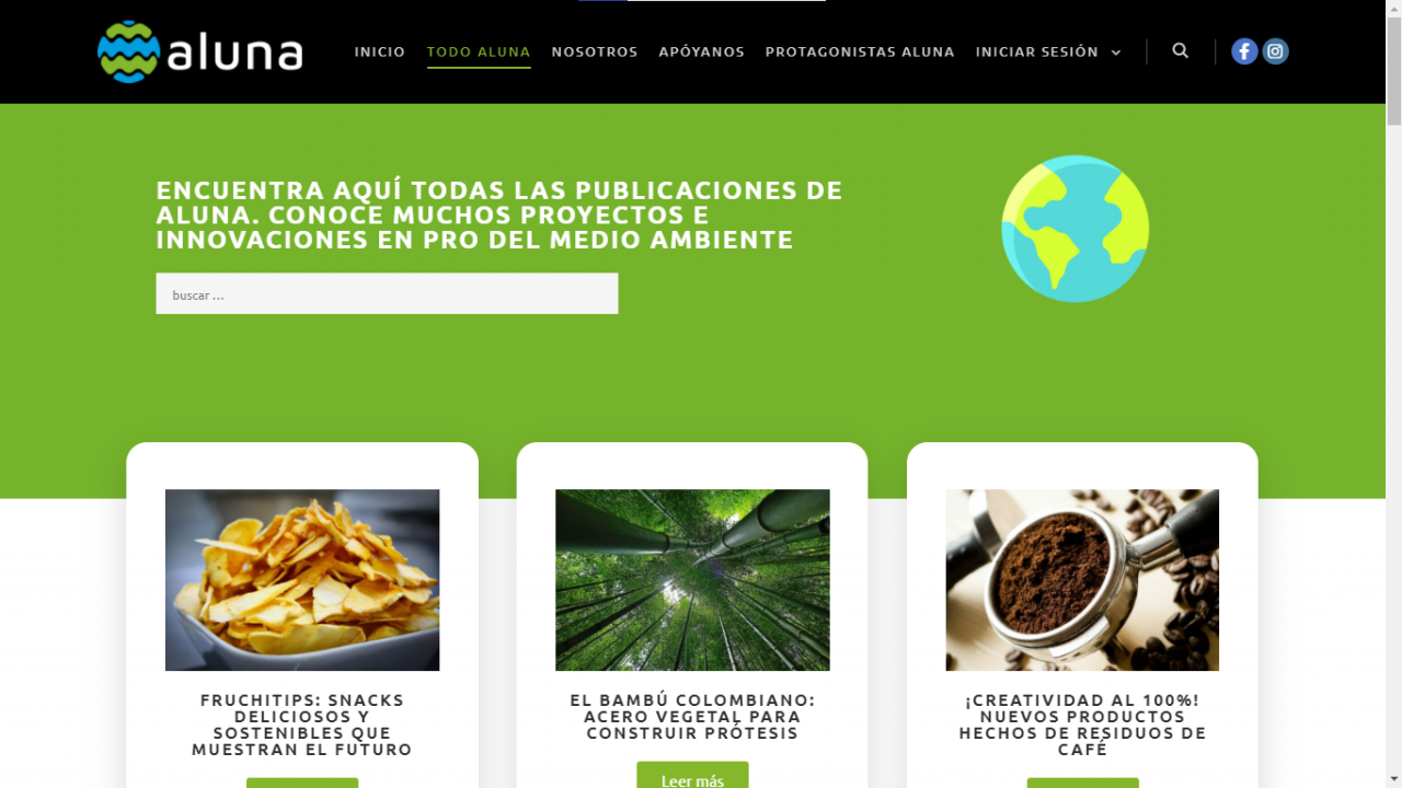 ALUNA_WEB2